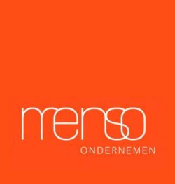 Menso Ondernemen logo